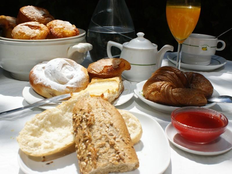 Desayunos-meriendas-segovia