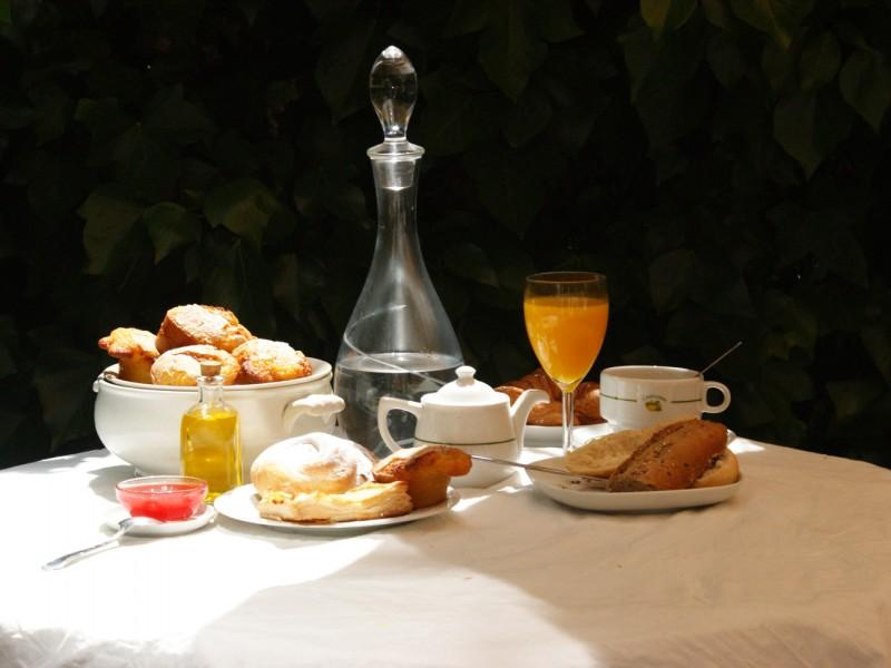 Desayunos-pasteleria-Desayunos-meriendas-segovia