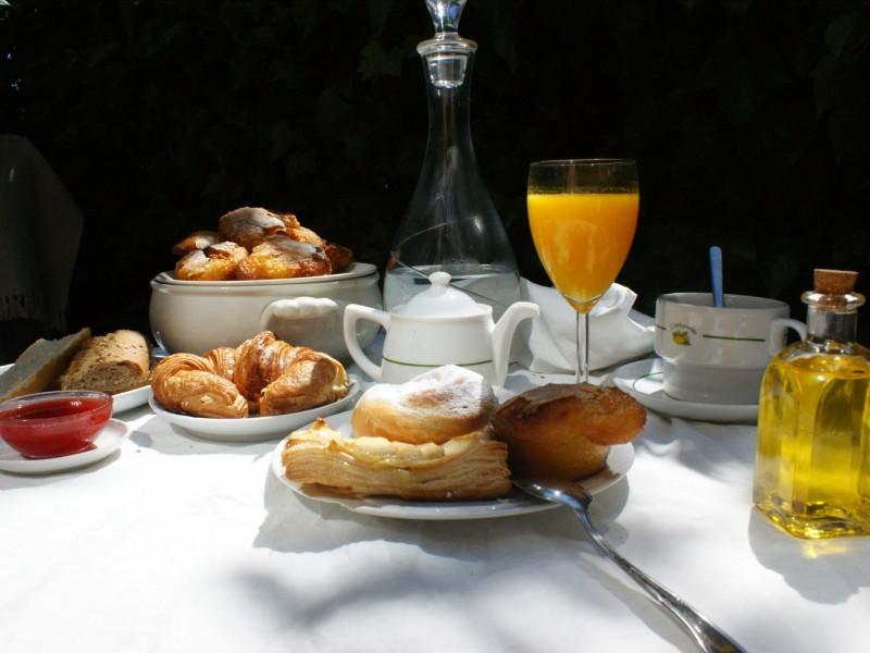 Desayunos-segovia-pasteleria-meriendas