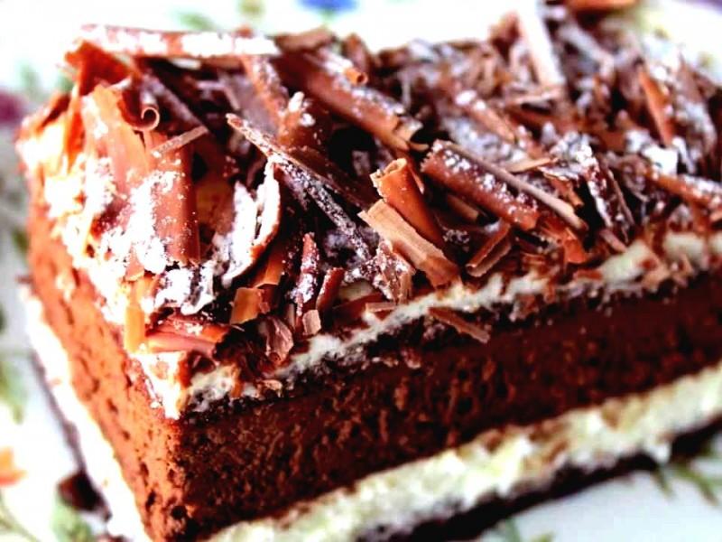 selva-negra-tarta-boost
